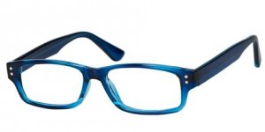 discount eyewear Knoxville