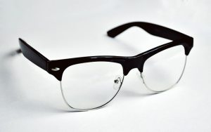 fall and winter Knoxville prescription glasses