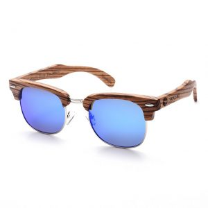 designer discount sunglasses