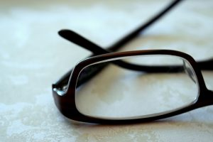 If you have a flair for style, ask Payless Optical about fashionable Knoxville discount prescription glasses.