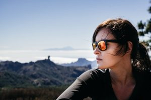 prescription_sunglasses_Knoxville